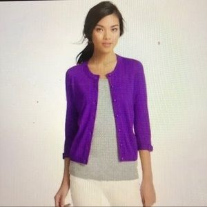 Kate Spade cardigan in great condition